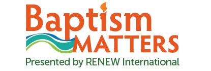 BaptismMatters-web