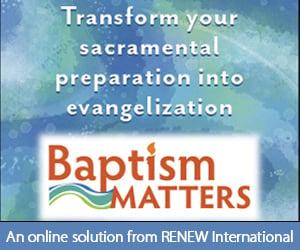 BaptismMatters_300X250