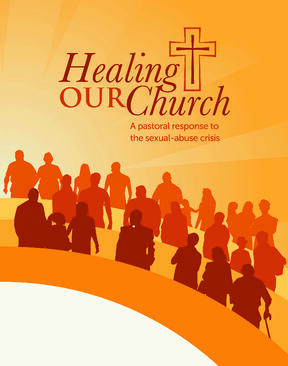 Healing Our Church_FrontCover_112818