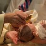 Catholic_Baptism-150x150-1