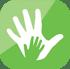 Pray 2Gether Logo-11.1.17