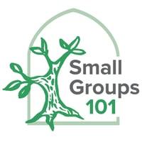 SG101 logo