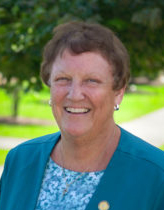 Sr. Mary Eileen OBrien-cropped