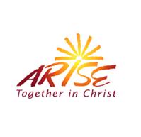 arise-circle