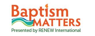 baptism-matters-520x200