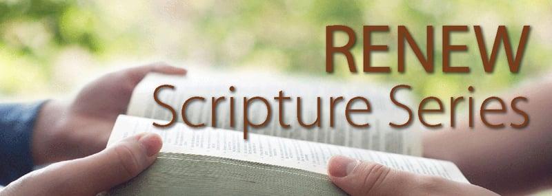 renew-scripture-series-banner-low
