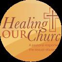 Healing Our Church