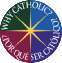 whycatholic-min