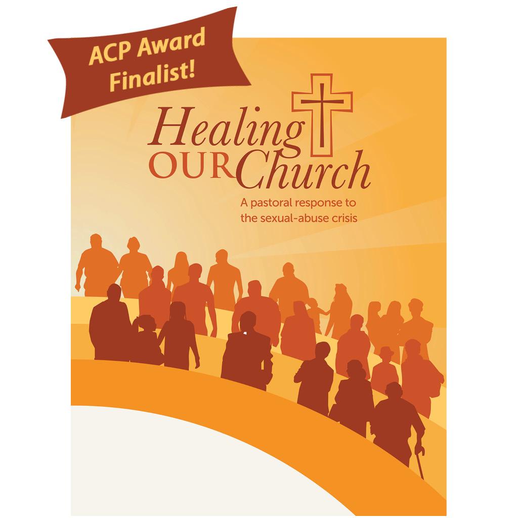 Healing_Our_Church
